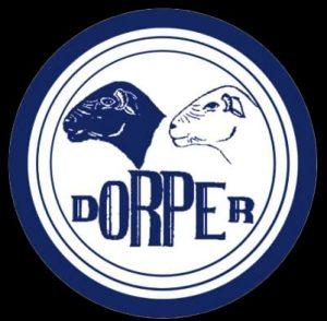 Dorper Logo