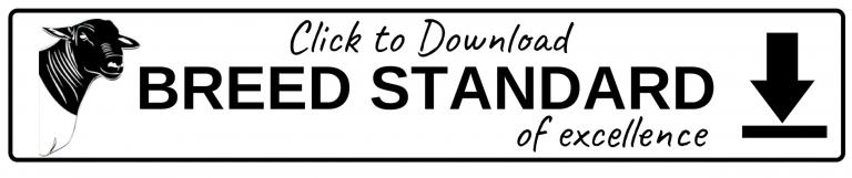 Download Breed Standards